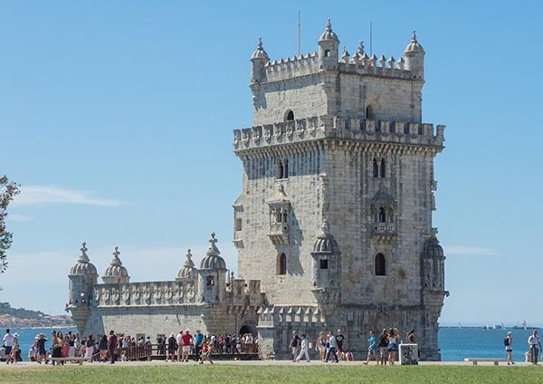 Erasmus+ projekt - konzorcij Portugal/ Španjolska / Italija